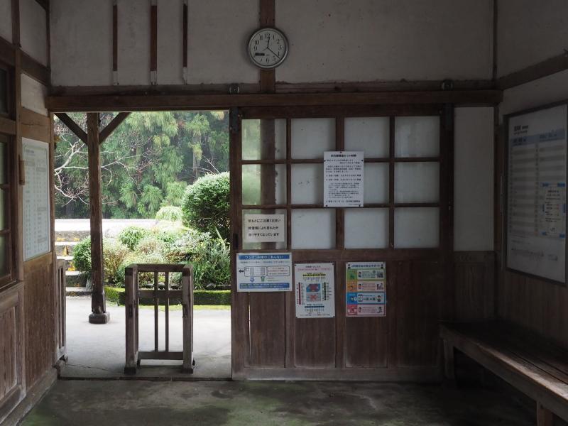 f:id:yukisigekuni:20200211135134j:plain