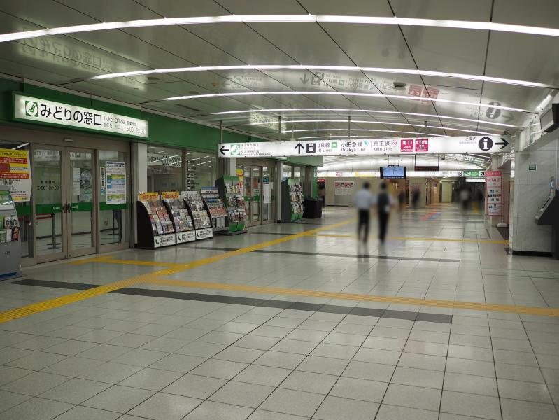 f:id:yukisigekuni:20200216151025p:plain