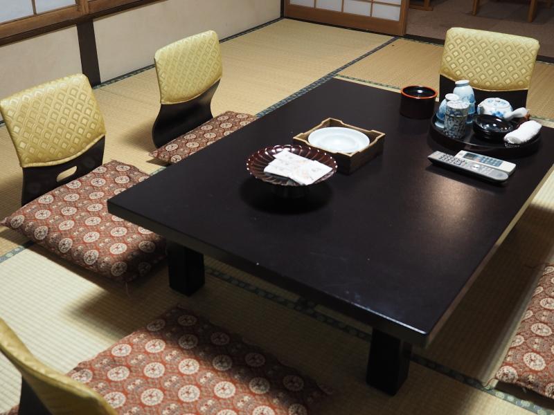 f:id:yukisigekuni:20200222180325j:plain