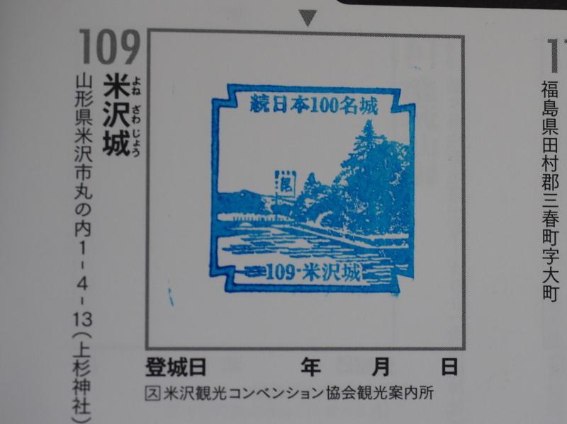 f:id:yukisigekuni:20200224214230j:plain