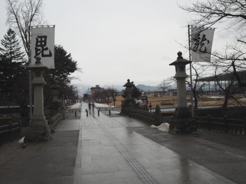 f:id:yukisigekuni:20200225225708p:plain
