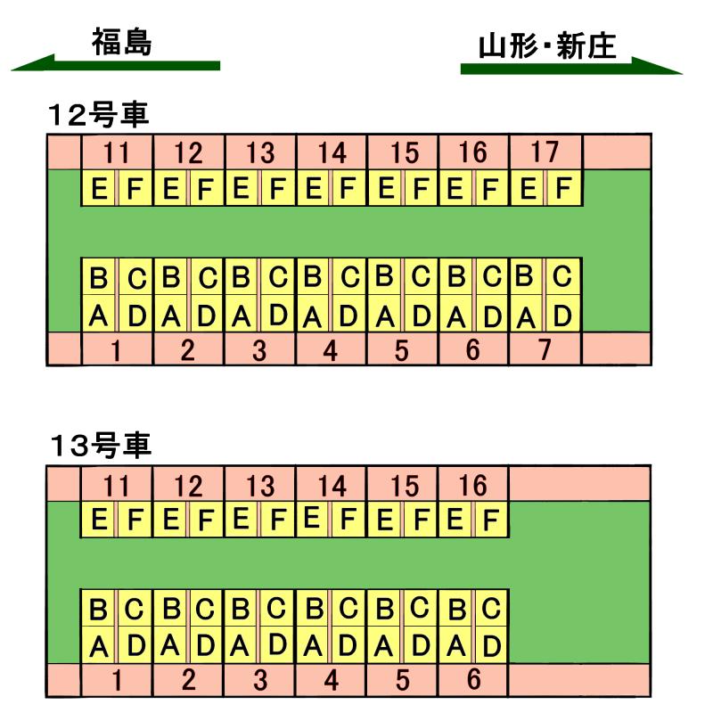 f:id:yukisigekuni:20200324222759p:plain