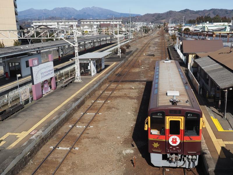 f:id:yukisigekuni:20200330221337j:plain