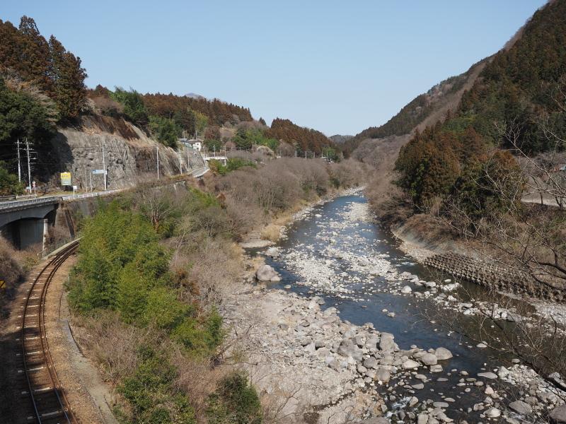 f:id:yukisigekuni:20200330221418j:plain