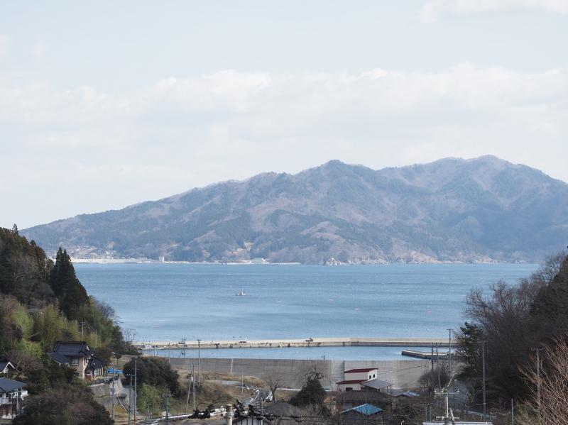 f:id:yukisigekuni:20200405092647j:plain