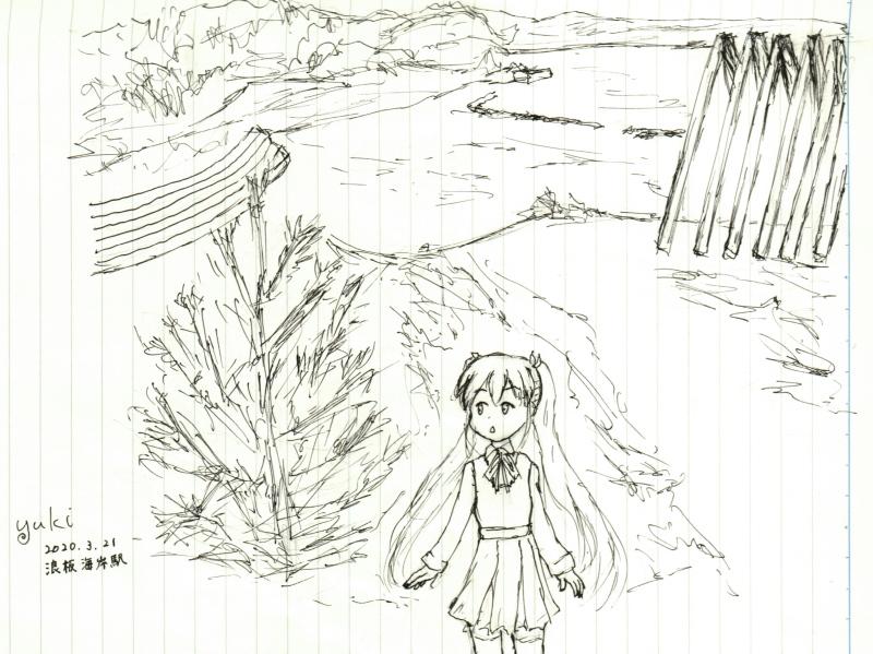 f:id:yukisigekuni:20200410204732j:plain