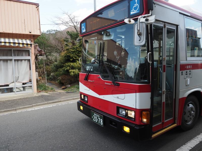 f:id:yukisigekuni:20200422005125j:plain