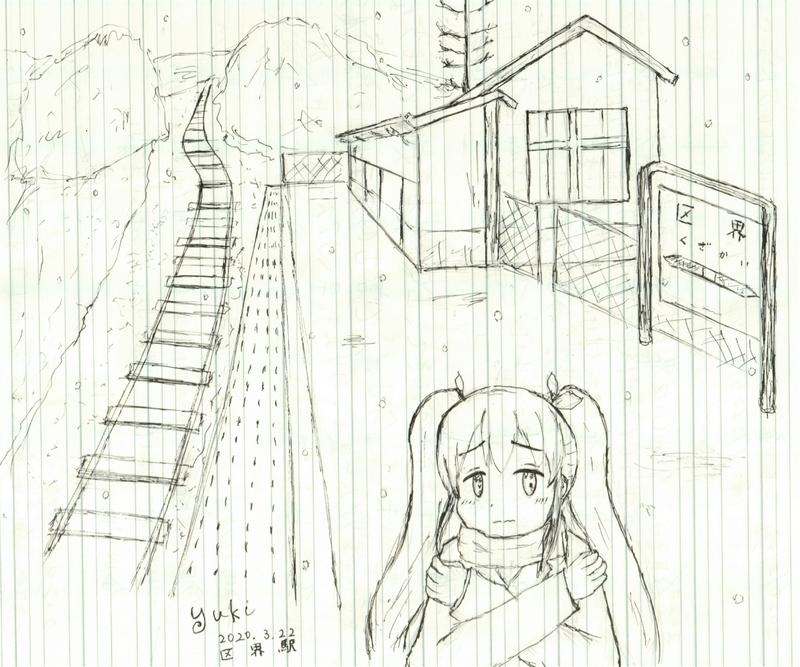 f:id:yukisigekuni:20200505175500j:plain