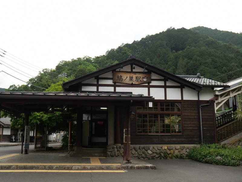 f:id:yukisigekuni:20200605215334j:plain