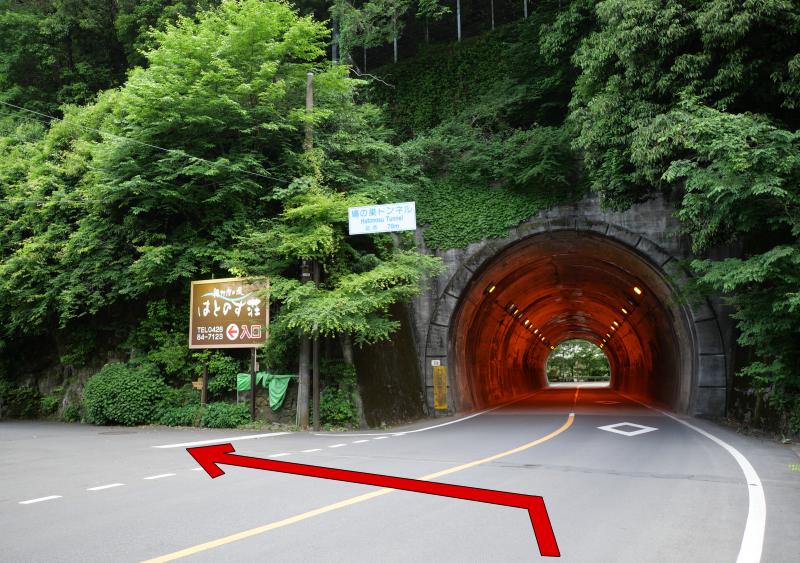 f:id:yukisigekuni:20200605215924p:plain