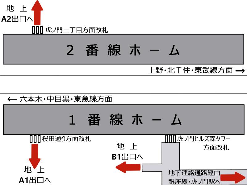 f:id:yukisigekuni:20200606204233p:plain