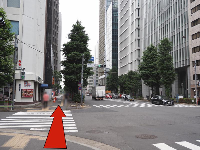 f:id:yukisigekuni:20200606204249p:plain