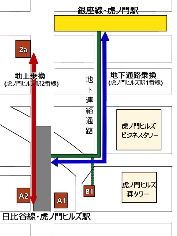 f:id:yukisigekuni:20200606223302p:plain