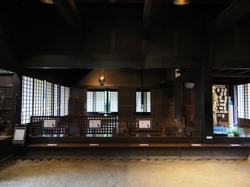 f:id:yukisigekuni:20200615201510j:plain