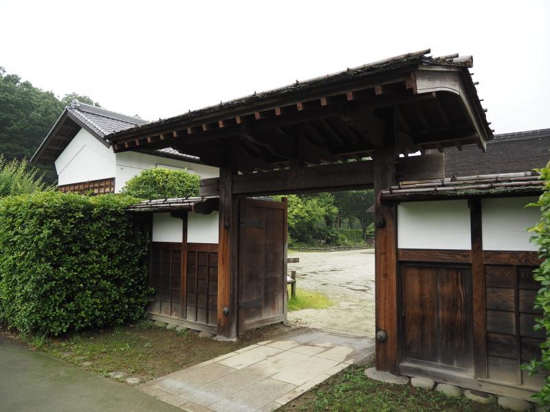 f:id:yukisigekuni:20200615201555j:plain