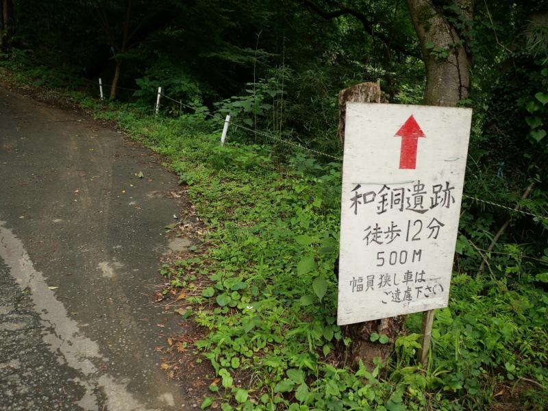 f:id:yukisigekuni:20200621143402j:plain