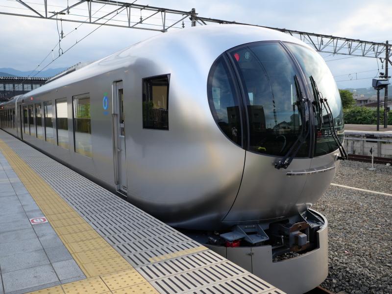 f:id:yukisigekuni:20200621143446j:plain