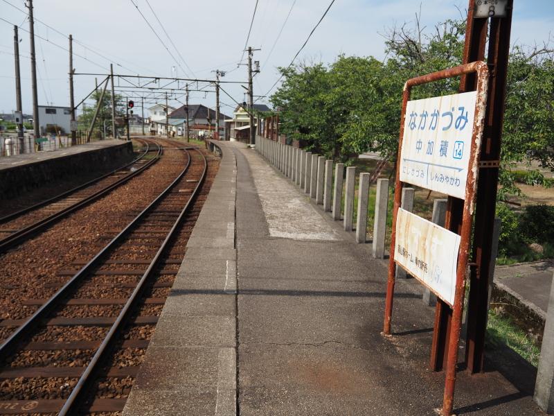 f:id:yukisigekuni:20200702002148j:plain