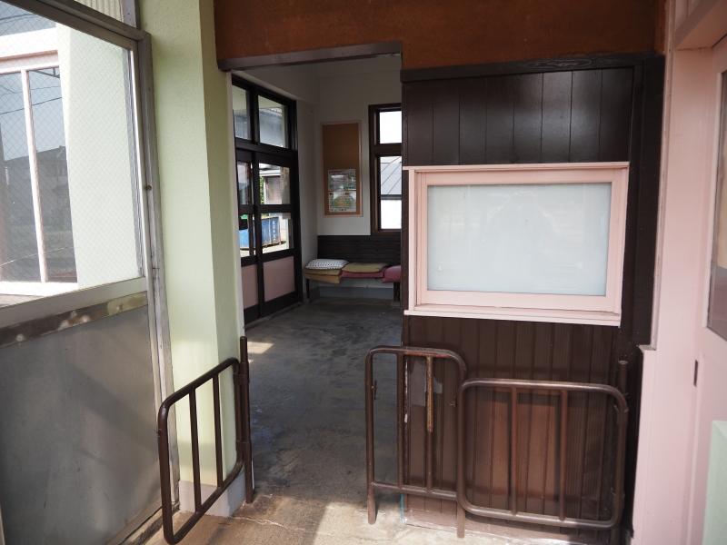 f:id:yukisigekuni:20200702002200j:plain