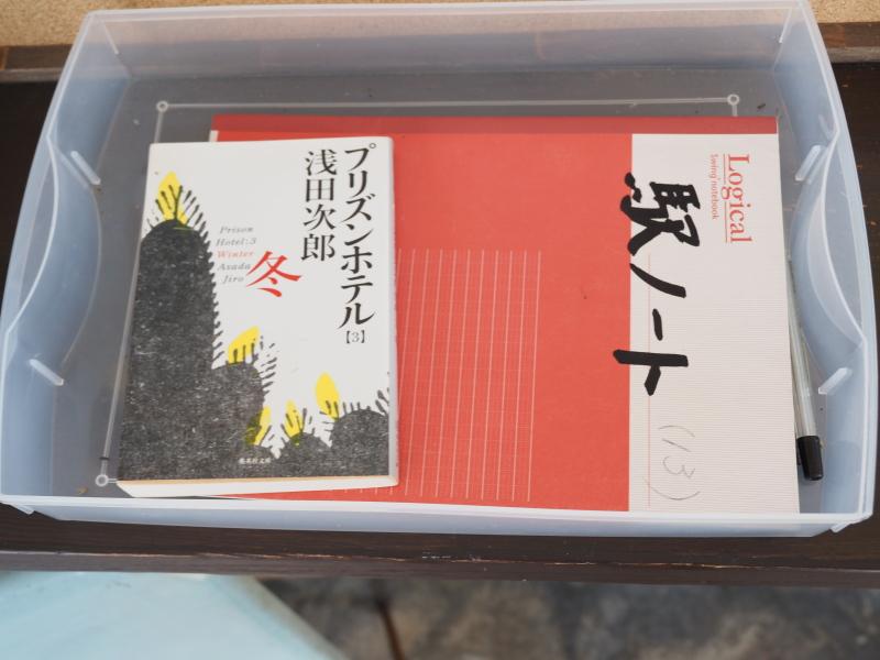 f:id:yukisigekuni:20200702002217j:plain