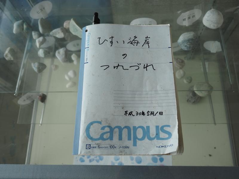 f:id:yukisigekuni:20200714002143j:plain