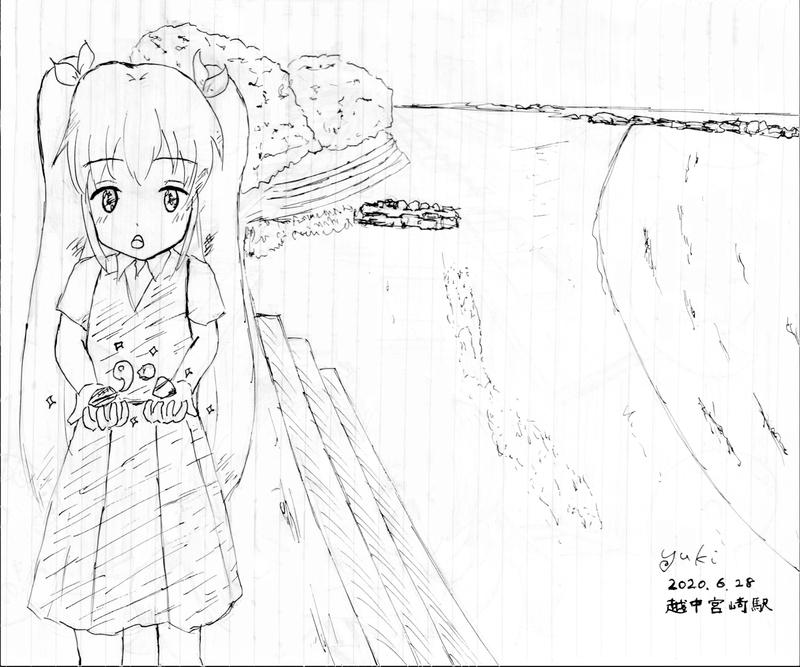 f:id:yukisigekuni:20200714002205j:plain
