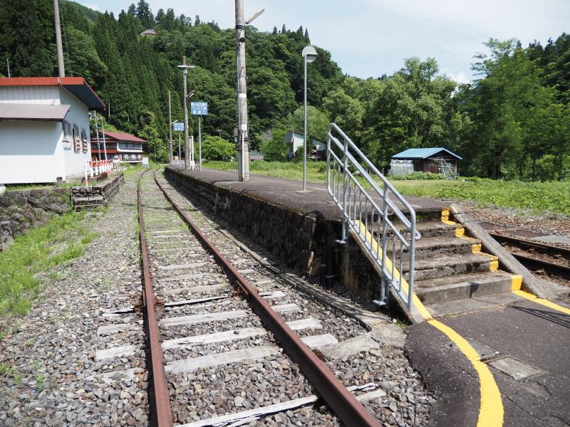 f:id:yukisigekuni:20200728003417j:plain