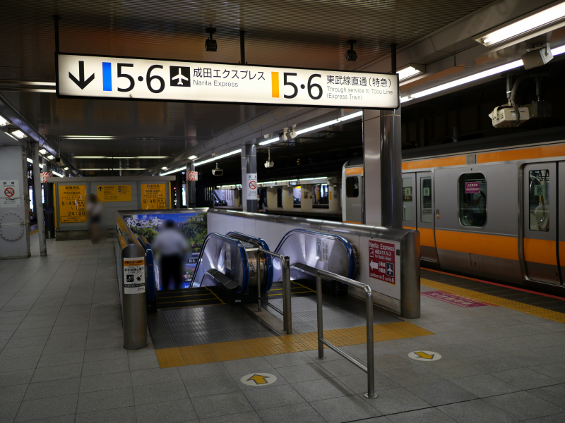 f:id:yukisigekuni:20200802223847p:plain