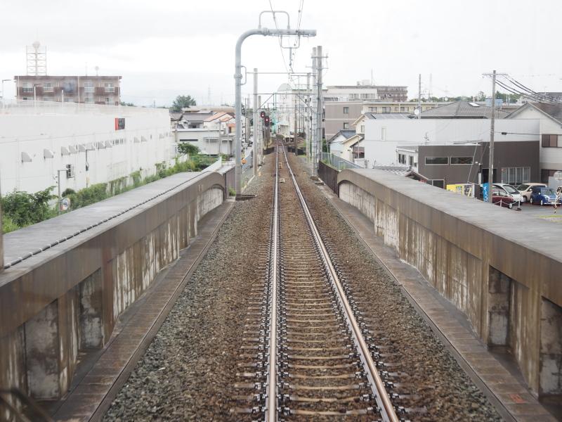 f:id:yukisigekuni:20200815214128j:plain