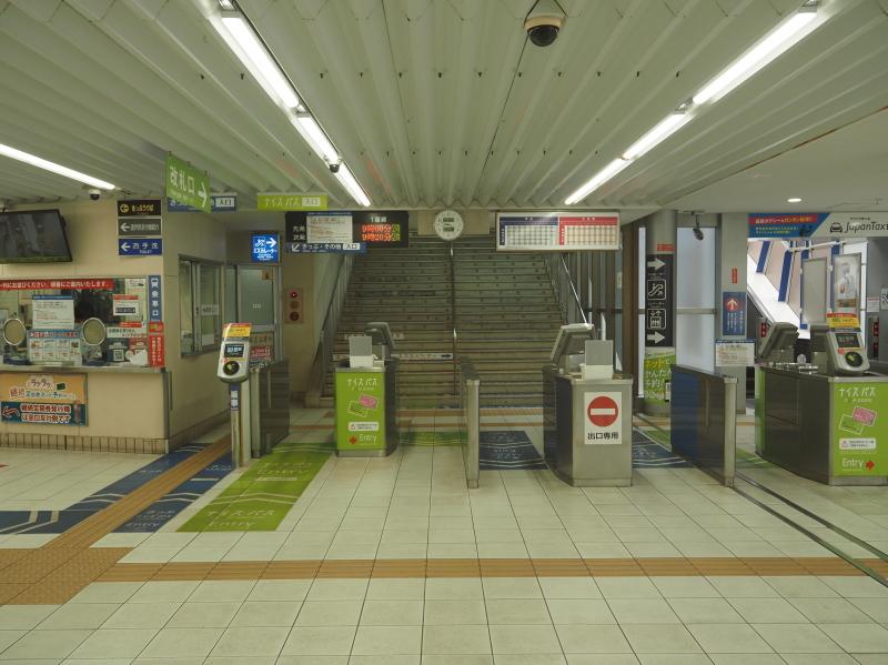 f:id:yukisigekuni:20200815214225j:plain