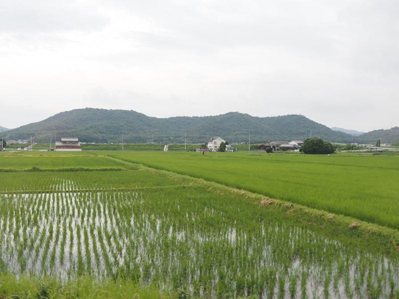 f:id:yukisigekuni:20200822130423j:plain