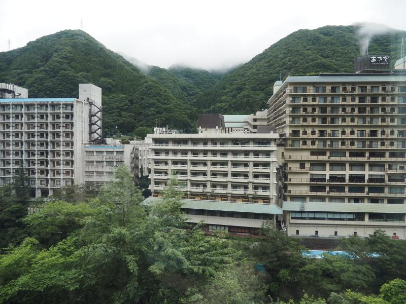f:id:yukisigekuni:20200830143620j:plain