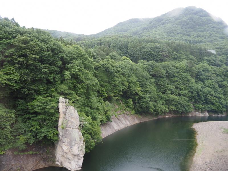 f:id:yukisigekuni:20200830143659j:plain