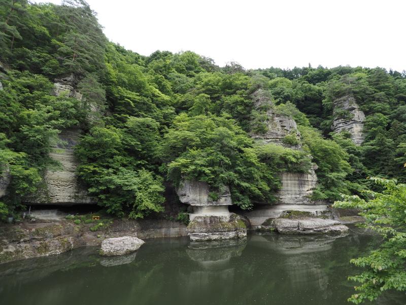 f:id:yukisigekuni:20200830143732j:plain