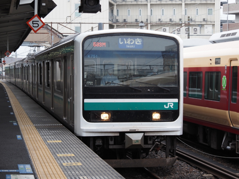 f:id:yukisigekuni:20200906213134j:plain