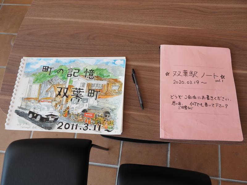 f:id:yukisigekuni:20200913182642j:plain