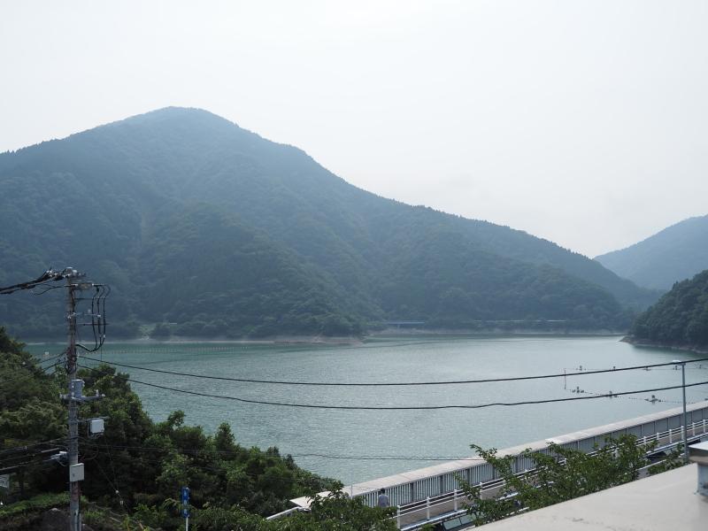 f:id:yukisigekuni:20200929211342j:plain