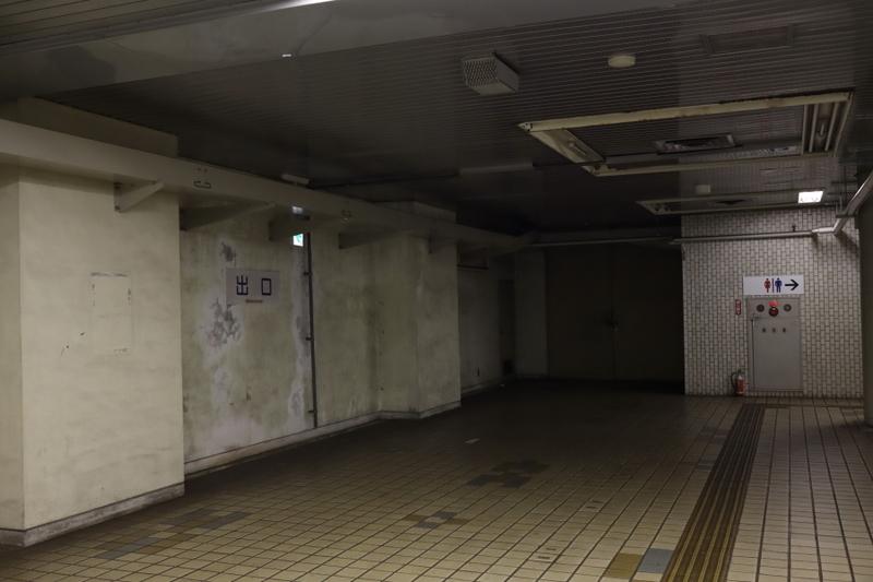 f:id:yukisigekuni:20201010144412j:plain