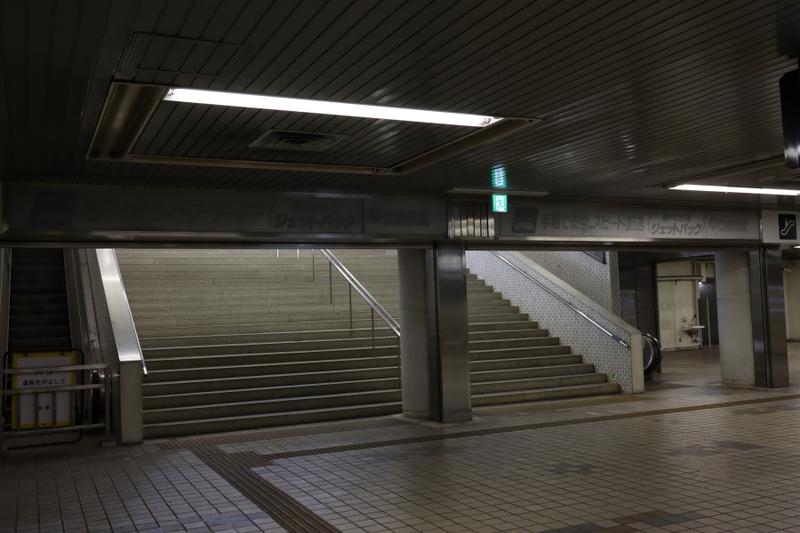 f:id:yukisigekuni:20201010144451j:plain