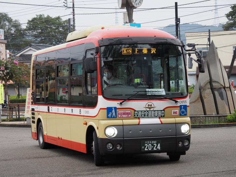 f:id:yukisigekuni:20201017124957j:plain