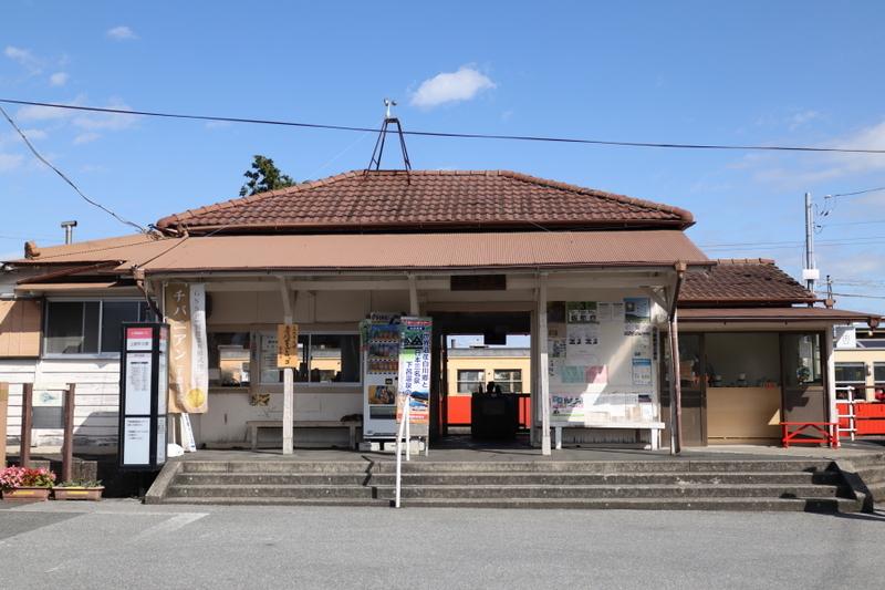 f:id:yukisigekuni:20201026221912j:plain