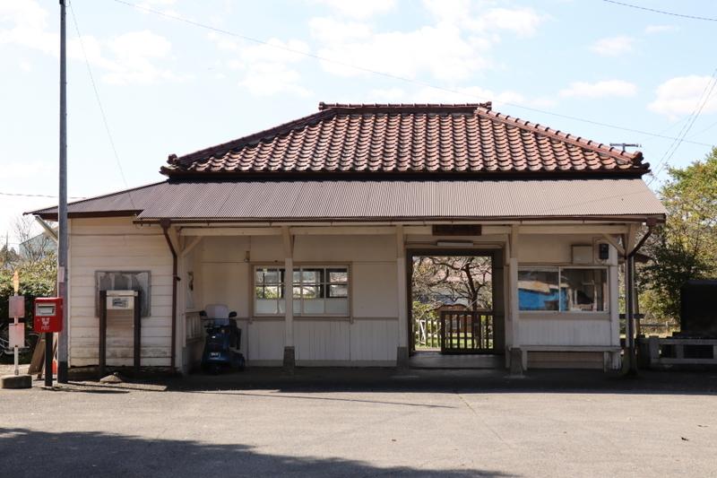 f:id:yukisigekuni:20201101100527j:plain