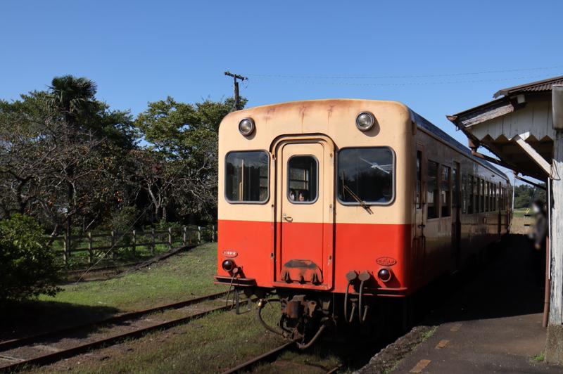 f:id:yukisigekuni:20201101100613p:plain