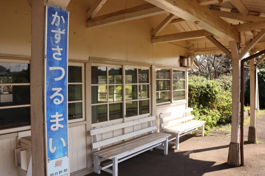 f:id:yukisigekuni:20201101101654j:plain