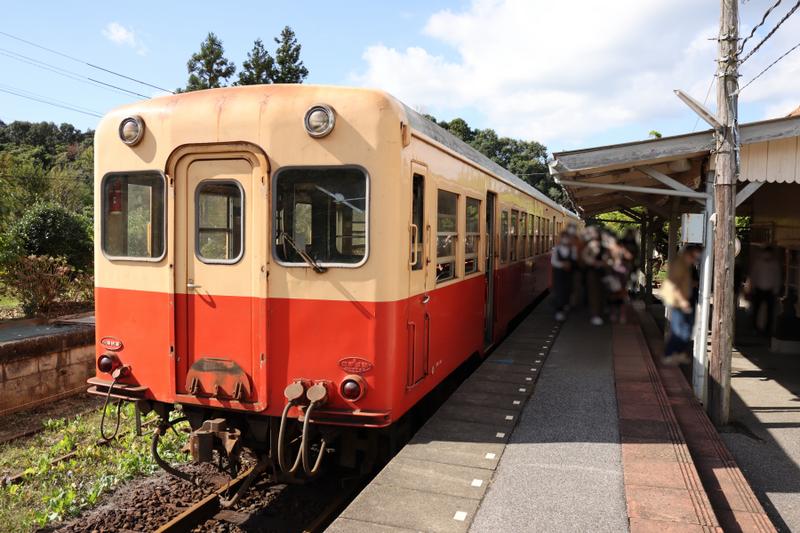 f:id:yukisigekuni:20201108161512p:plain