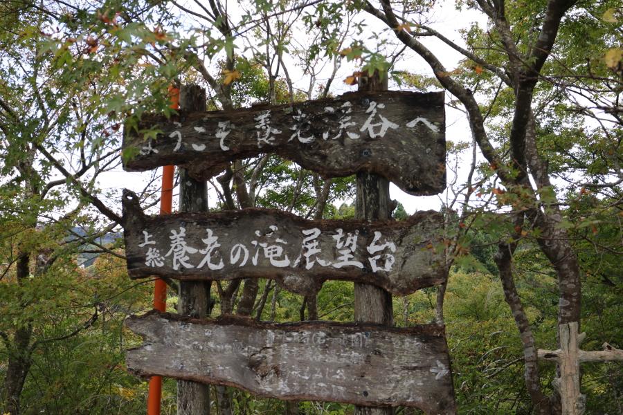 f:id:yukisigekuni:20201108164236j:plain
