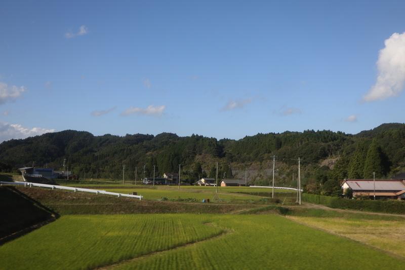 f:id:yukisigekuni:20201112214305j:plain
