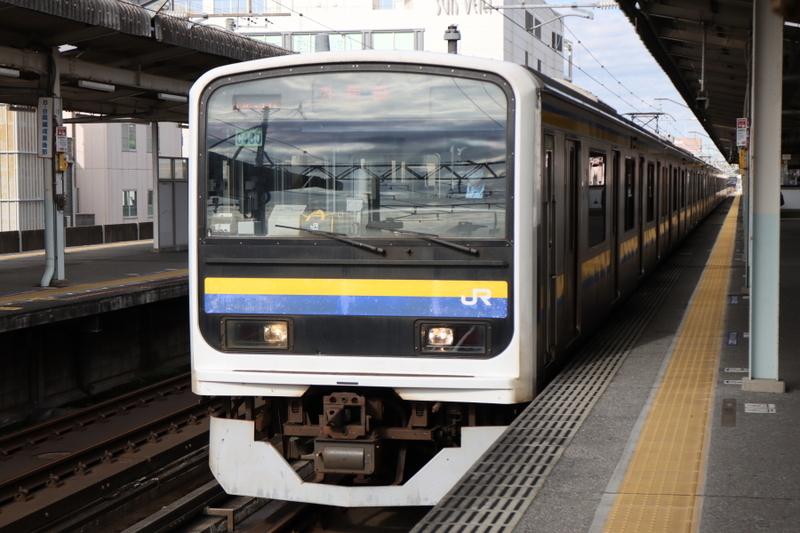 f:id:yukisigekuni:20201119213745j:plain