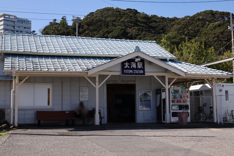 f:id:yukisigekuni:20201119213754p:plain