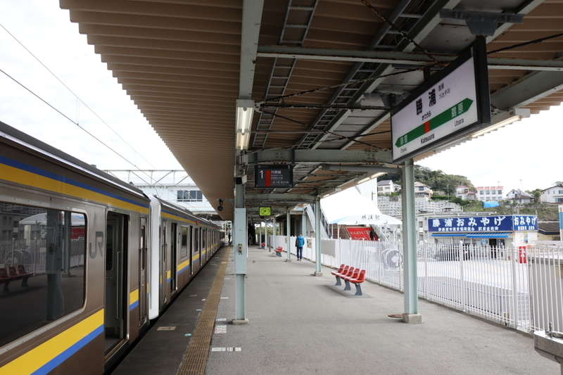 f:id:yukisigekuni:20201119213814j:plain